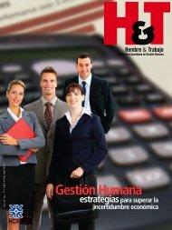 Guardar como PDF - ACRIP Nacional