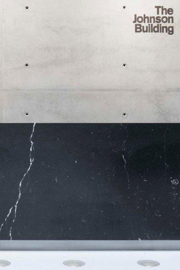 Untitled - Derwent London