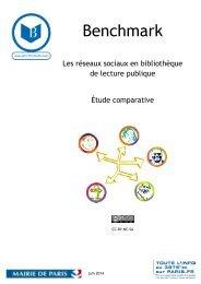 64609-benchmark-les-reseaux-sociaux-en-bibliotheque-de-lecture-publique-2014