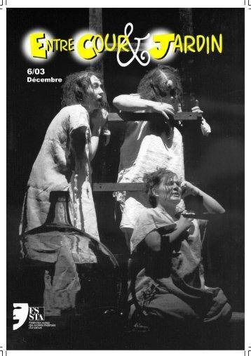 6/2003 - Fssta