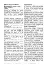 Kaufvertrag agb.v2.0