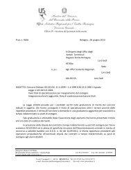 28 giugno 2013 SOSTEGNO CIRCOLARE TITOLO 2013.pdf
