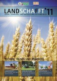TECHNIK, TRENDS UND ANGEBOTE - Servatius & Ehlenz GmbH