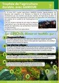 La Fédé - FDGDON Réunion - Page 2