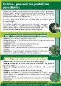 La Fédé - FDGDON Réunion - Page 3
