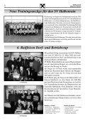 Einladung zur General- versammlung - Seite 6