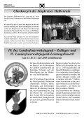 Einladung zur General- versammlung - Seite 7