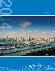 2014-2015-cruise-guide-final