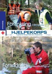 Ombrekt nr 1-2004-L.qxd - Røde Kors