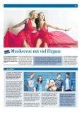m .m m - Morgenweb - Page 5