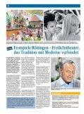 m .m m - Morgenweb - Page 6