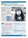 m .m m - Morgenweb - Page 7