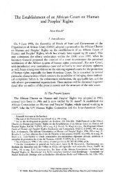full - Zeitschrift für ausländisches öffentliches Recht und Völkerrecht