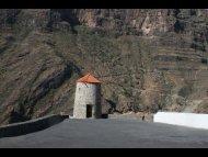 20090430 - Bergsteigen und Wandern