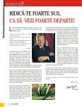 revista forever 07 iulie 2005.cdr - FLP.ro - Page 2