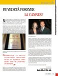 revista forever 07 iulie 2005.cdr - FLP.ro - Page 3