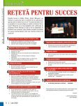 revista forever 07 iulie 2005.cdr - FLP.ro - Page 6