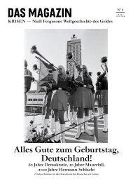 Text als PDF - Sascha Buchbinder