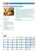Januar - Hansano - Seite 6