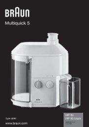 Multiquick 5