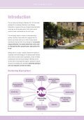 A Community Strategy for Barnsley 2011 - 2015 - Barnsley Council ... - Page 3