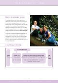 A Community Strategy for Barnsley 2011 - 2015 - Barnsley Council ... - Page 6