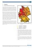 solar_03_2010_pp.pdf(18258kB) - Buderus - Page 5