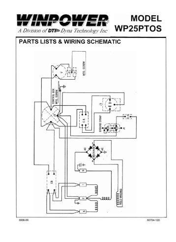 Generator Transfer Switch Wiring Diagram | Cummins Onan Transfer Switch Wiring Diagram Wiring Diagrams