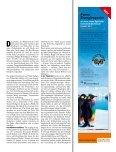 Artikel als PDF - Beobachter - Seite 2