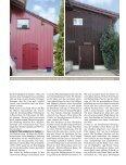 Artikel als PDF - Beobachter - Seite 3
