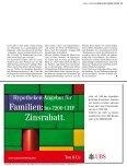 Artikel als PDF - Beobachter - Seite 6