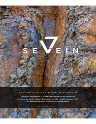 Download the SeVein Vineyards Prospectus