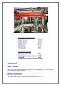 BRAND NEW 16.800 MT OIL TANKER - Oaktree-ilst.com - Page 3