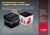 Kupon konkursowy do wydrukowania - BASF Polska