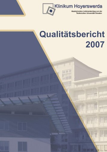 Download (PDF, 5582 KB) - Lausitzer Seenland Klinikum