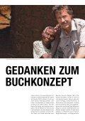BUCHDOSSIER. - Hilfe für Kongo-Kivu - Seite 2