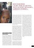 BUCHDOSSIER. - Hilfe für Kongo-Kivu - Seite 7