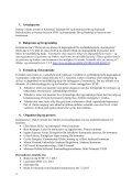 Vedlegg: 2 Samarbeidsavtale kommunene Bø_Sauherad og STHF ... - Page 2