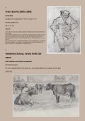 Catalogus - Page 3
