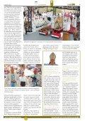 Körmenet kísérte a hazatért Szent Jobbot 2-3. oldal - Székesfehérvár - Page 3
