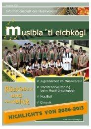 musibla'tl eichkögl 13 - by mv-eichkoegl.at