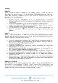 "Bodytalk Systemâ""¢ - PGA - Seite 4"