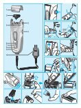 Contour Series - Braun Consumer Service spare parts use ... - Page 3