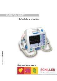 0-48-0057c_DE Defigard_5000.book - FINeST
