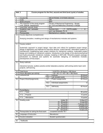 asme section viii division 1 pdf
