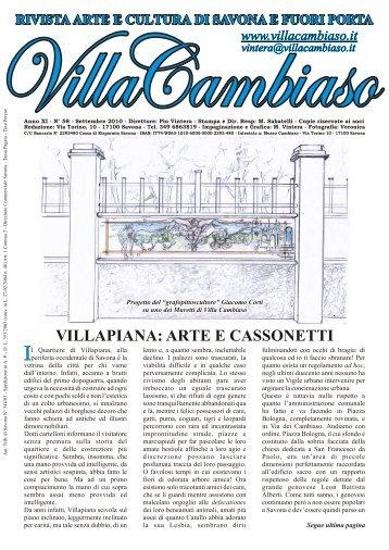 vc58 - A.LP.cdr - Villa Cambiaso