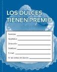 Folleto Maratón de Tapas y Dulces 2013 - Page 5