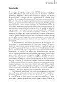 humano e não-humano no espaço da linguagem. - Biolinguagem - Page 3