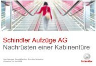 3 Infotagung 2008: Referat Alex Weingart (Neues Fenster) - Winterthur