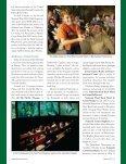 Seminole - Leisure Group Travel - Page 2